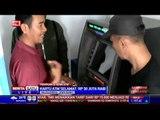Awas Penipu Pura-pura Membantu di Mesin ATM