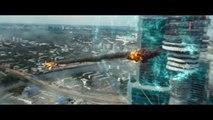 Adaptation Russe du film Avengers ! Bande-annonce