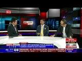 Dialog: Status Tersangka Budi Gunawan Politis? # 1