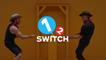 Tráiler de 1-2-Switch para Nintendo Switch