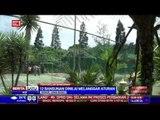 Satpol PP Bogor Segel Hotel Bintang Tiga di Puncak