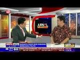 BeritaSatu View: Konflik Panas KPK Vs Polri #2