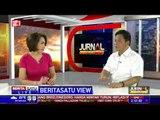 BeritaSatu View: Rekomendasi Tim Sembilan dan Pertemuan Jokowi-Prabowo #3