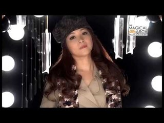 [Josephine Chee 徐玉珠] 白花飘雪花飘 -- 那些年代的经典金曲 (Official MV)