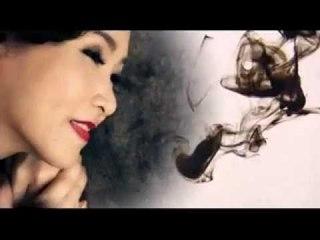 [Josephine Chee 徐玉珠] 那些年代的经典金曲 (Official Trailer)