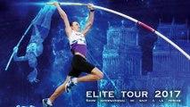 LIVE - Perche Elite Tour Orléans 2017