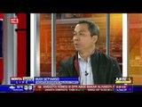 BeritaSatu View: KPK-Polri dan Masa Depan Pemberantasan Korupsi #2
