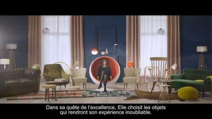 Tediber Decouvrez Tous Les Secrets De L Incroyable Matelas Tbtc