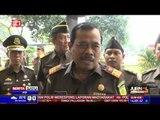 Kejagung Segera Eksekusi Mati Duo Bali Nine