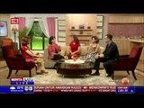 Morning Show: Fengshui dan Tahun Kambing Kayu # 3