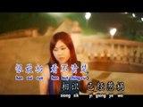 [Kenny 葉亞金] 心碎(廣東) -- Kenny 葉亞金 黃河愿 心所愛的人 (Official MV)