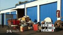 Storage Wars   S05 E17   Pay The Dan