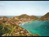 Top best Beaches in the world / Best of plages paradisiaques Les plus belles plages du monde