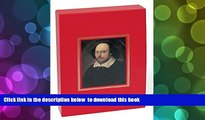 PDF [DOWNLOAD] The First Folio of Shakespeare: The Norton Facsimile BOOK ONLINE