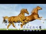 [Kenny 葉亞金] 可愛的馬 -- Kenny 葉亞金 黃河愿 心所愛的人 (Official MV)