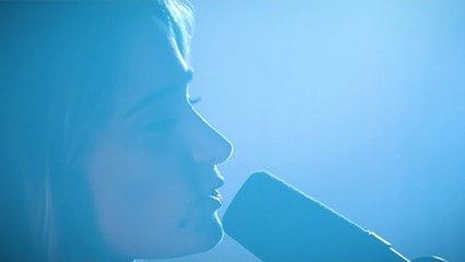 June The Girl - Flying Kisses - Live Session