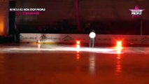 Philippe Candeloro insulté dans sa jeunesse à cause du patinage artistique, il témoigne (VIDEO)
