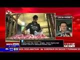 Lunch Talk: Daging Sapi Kok Hilang #4