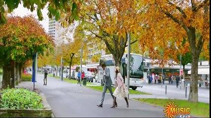 Azhaiya Soodana Poove Bairavaa Video Song Online   Vijay   Keerthy Suresh   Bairavaa