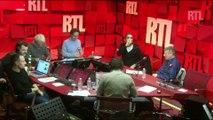 Régis Mailhot : à la conquête de l'Ouest parisien, Bern chasse le vison