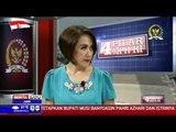 4 Pilar MPR RI: Pemuda Pilar Bangsa # 2