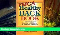 西城秀樹 『YOUNG MAN (YMCA)』 - 動画 Dailymotion