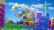 Freestyler dmx VIDEO AULA 10 Instalar Freestyler dmx e magic 3d