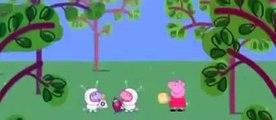 Η Πέπα το γουρουνάκι Ταξίδι στη Σελήνη πεππα pepa pig greek new Πέππα το γουρουνάκι