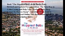 Download The Happiest Baby on the Block; Fully Revised and Updated Second Edition: The New Way to Calm Crying and Help Y