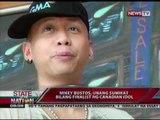 SONA: Mikey Bustos, sumikat sa Youtube dahil sa kanyang pinoy tutorial videos