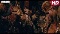 Boris Godunov - Mussorgsky (Coronation Scene)