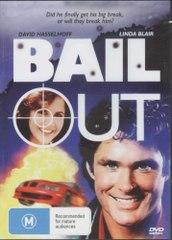 Bail Out (1989) Esp Sub