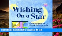 Audiobook  Wishing on a Star (Two-Lap Books) Lydia Burdick Full Book
