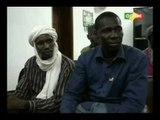 ORTM/communiqué de la société civile de Gao et le collectif international de la Diaspora du Mali