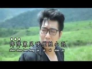 [Jason 羅紋桀] 心碎 -- 顏面 無言 (Official MV)