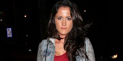 'Teen Mom' Star Jenelle Evans Lashes Out At Production Team