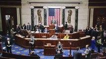 """مجلس النواب الأمريكي يصوت لإلغاء نظام """"أوباما كير"""" للرعاية الصحية"""