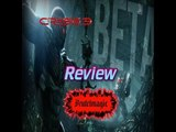 Crysis 3 Beta Game Play And Review Hunter Mode