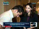 Saksi: Founding member ng 98   degrees na si Jeff Timmons, nasa   bansa para mag concert