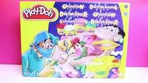 Play Doh Operation Playset Hasbro Toys Play-Doh Operation Game Playdough Juego Operación Plastilina