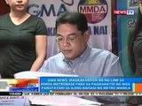 NTG: 70 cctv ng MMDA sa Metro   Manila, makakatuwang ng GMA   Network sa pagbabalita