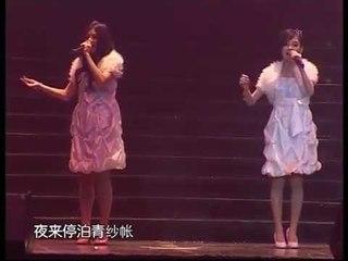 [棒棒天使] 爸爸的草鞋 -- 儿童艺能全国大赛 2011 (Official MV)