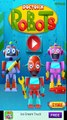 Doctor X Robot Labs - TabTale Android gameplay Movie apps free kids best top TV film