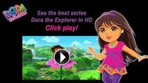 Dora the Explorer Season 3 Episode 14 - Boots' Special Day