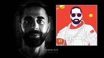 Edip Akbayram & Dostlar - Zalim Zalim (Kozmonotosman Rework)