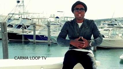 Cody Tyler_ PurpleandstarsTv The Interview (2013)