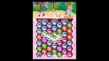 Chibi Maruko Chan Dream Stage (By Animoca Brands) - iOS / Android - Gameplay Video