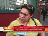 BT: Vilmanians, isinusulong ding   gawing national artist si Vilma   Santos