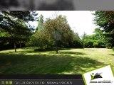 Maison A vendre Vendome 300m2 - 388 500 Euros