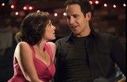 Crazy Ex-Girlfriend Season 2 Episode 11 (Rachel Bloom) HD
